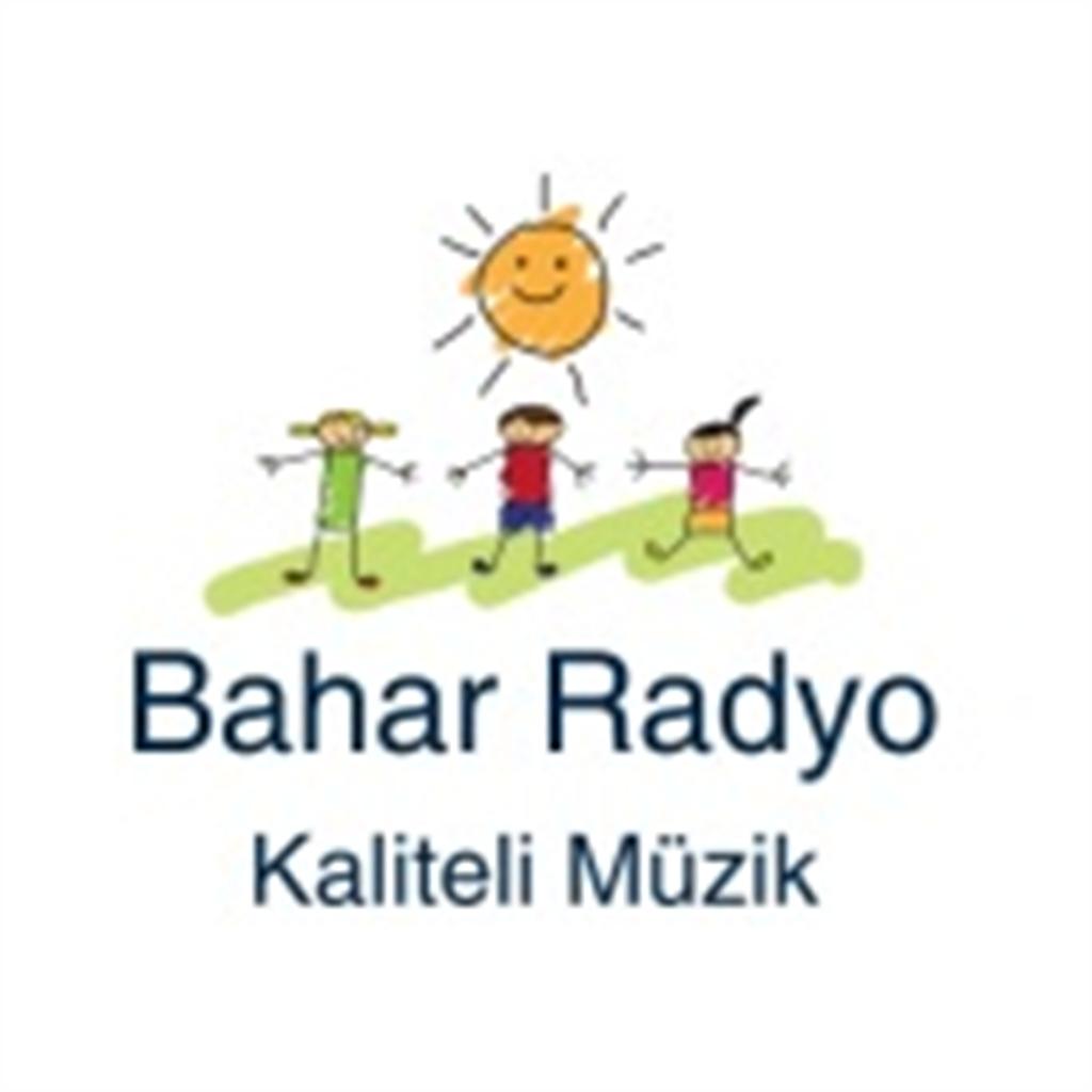 Bahar Radyo - Kaliteli Müzik