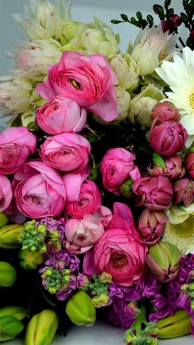 Asya Çiçekçilik