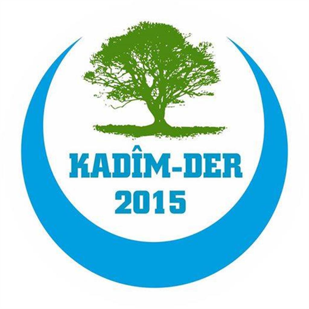 Kadim-der