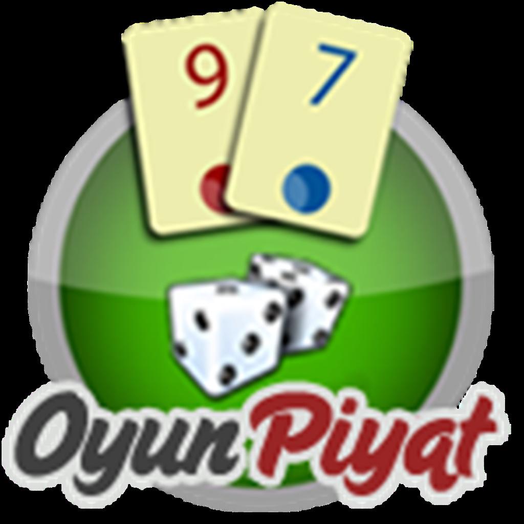OyunpiyatFM