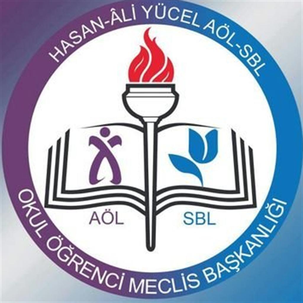 Hasan Ali Yücel SBL