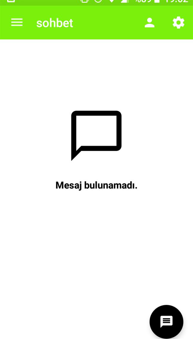 Türk-chat