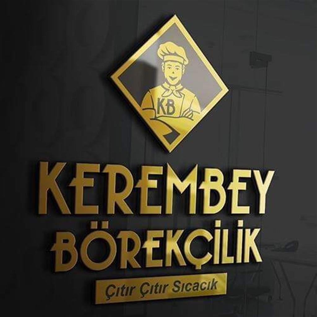 Kerembey Börekçilik Karaman