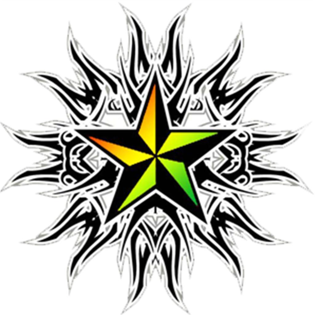 Yıldız Lojistik