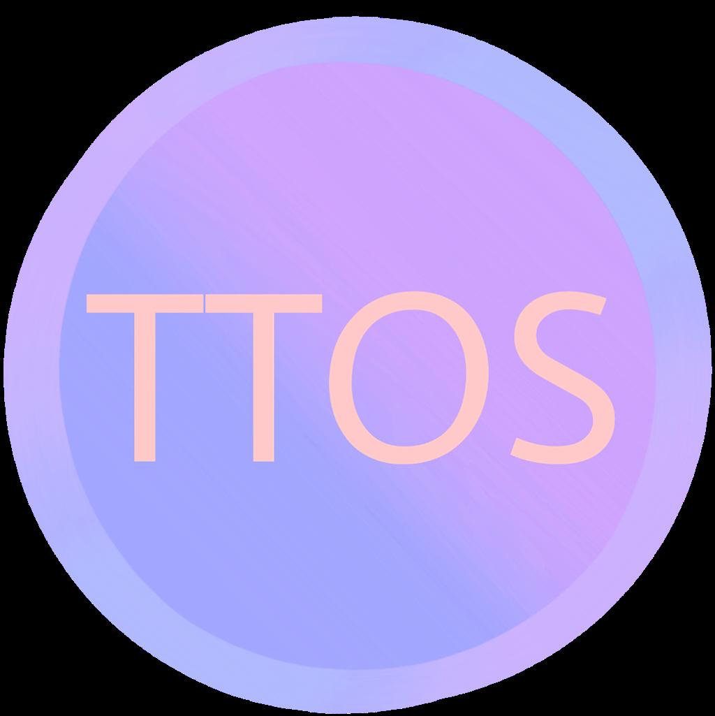 TTOS-Free App Store