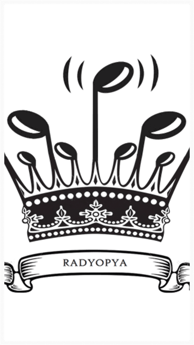 RADYOPYA