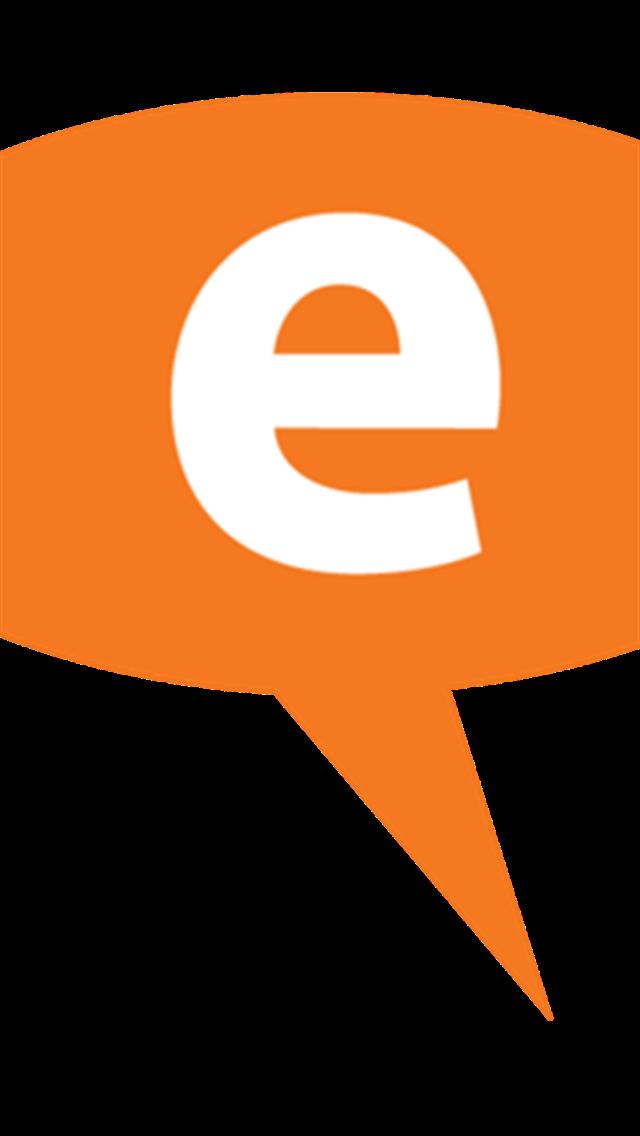 E-Sözlük