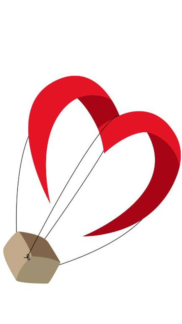 e-dergi.org Bİ'Nev-i DerGİ