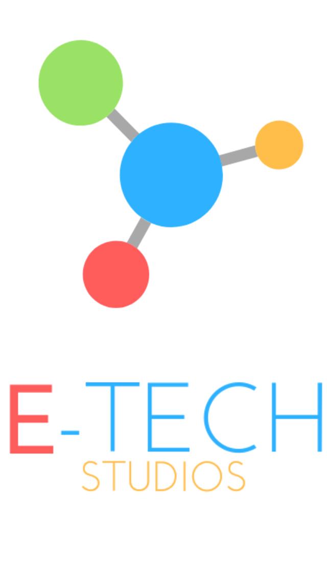 E-Tech Studios