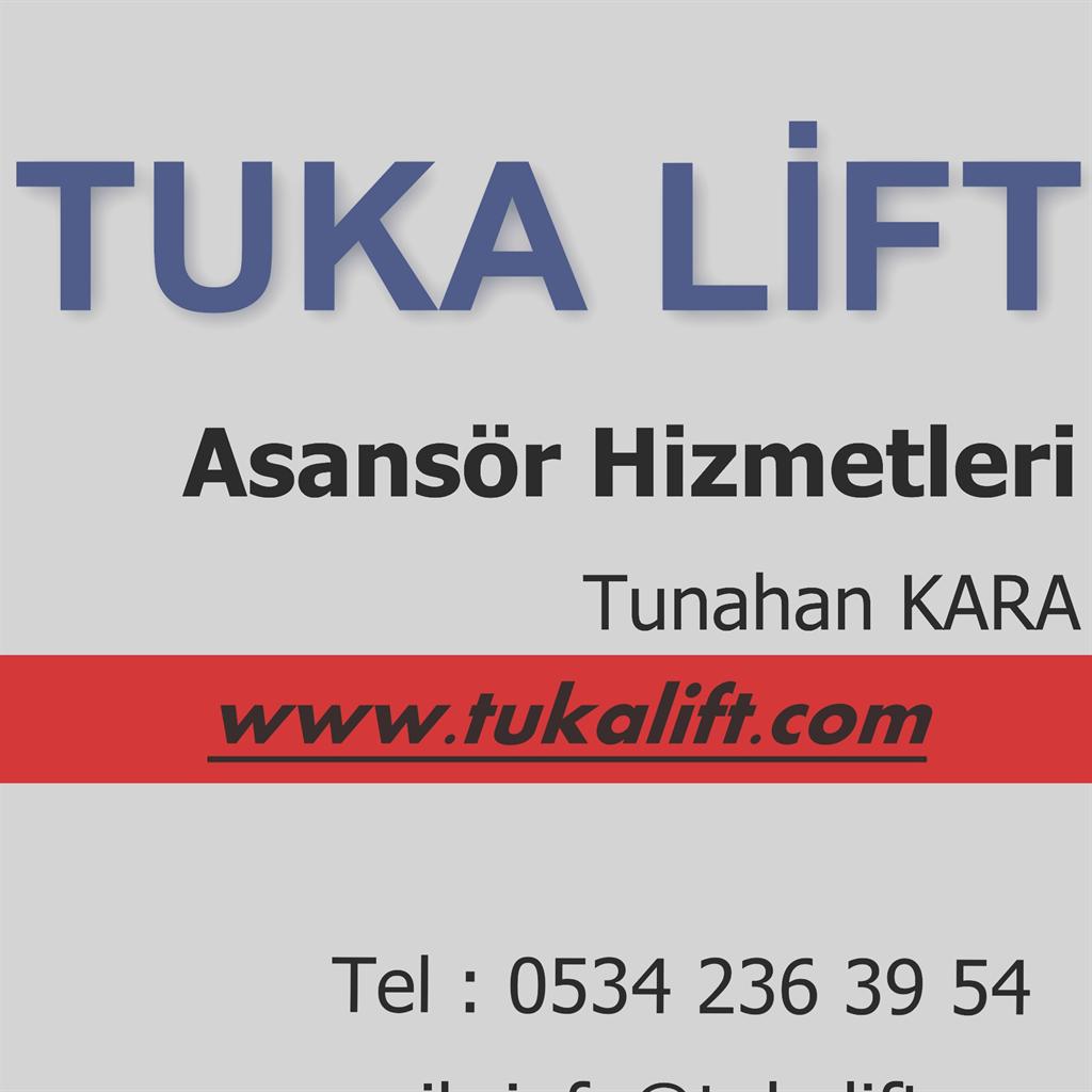 TukaLift