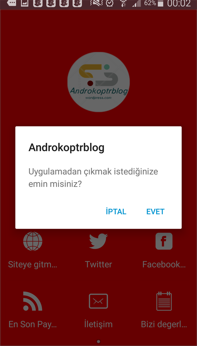 Androkop