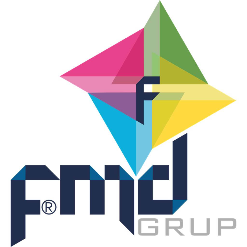 FMD Özel Öğretim Kursu