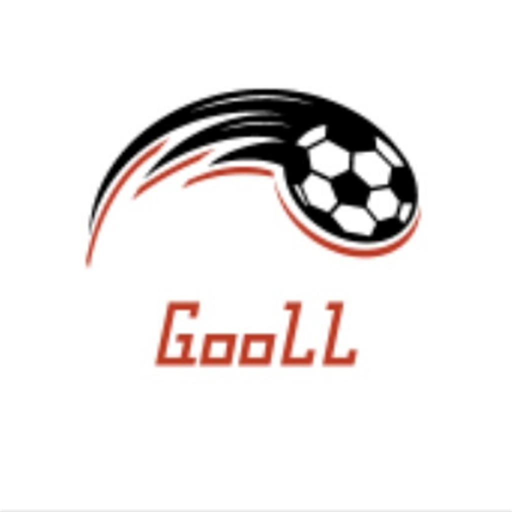 GooLL