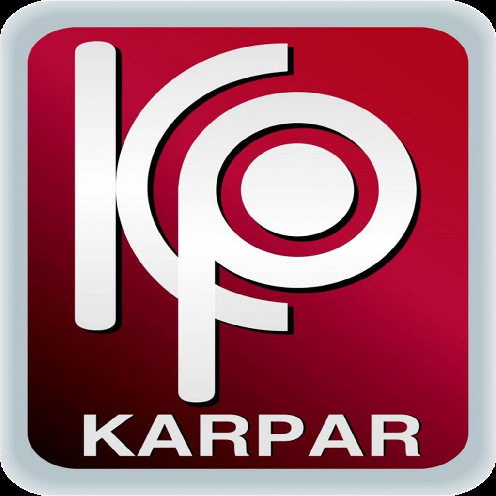 KARPAR OTOMOTIV