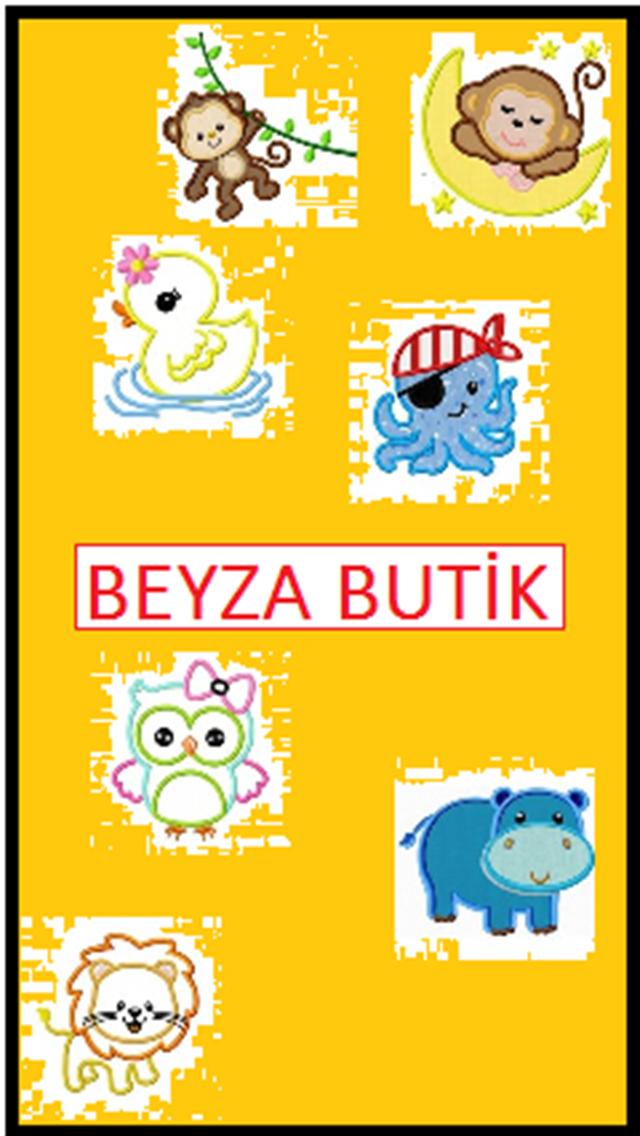 Beyza Butik