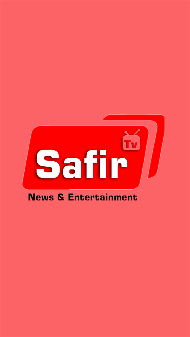 Safir Tv