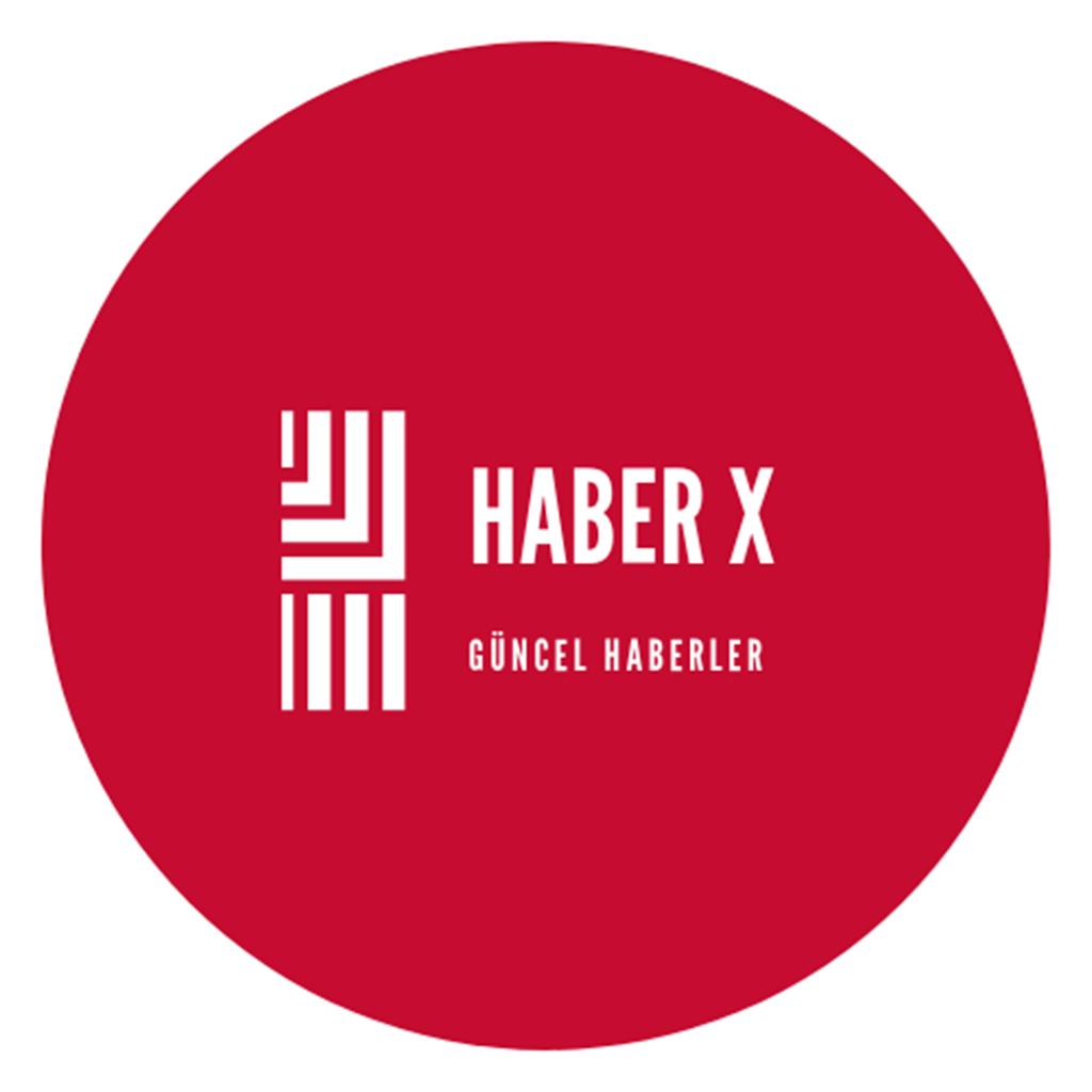 HABER X