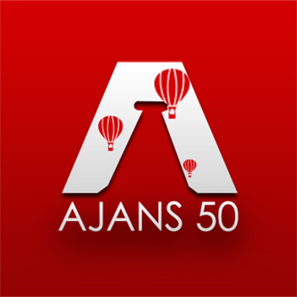 Ajans50