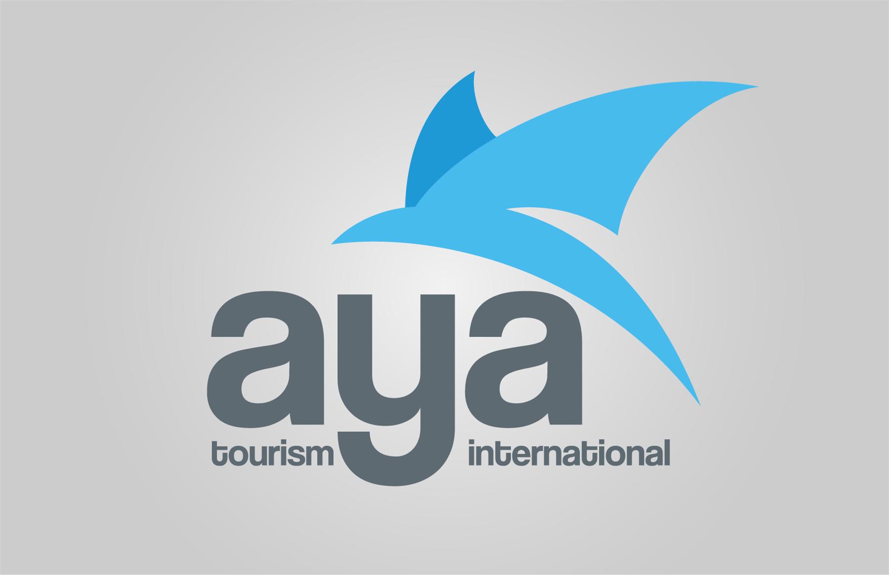 aya tourism international