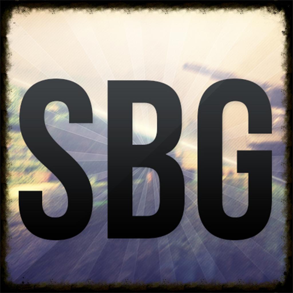 SBG Gaming