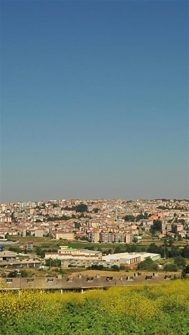 MALKARAM