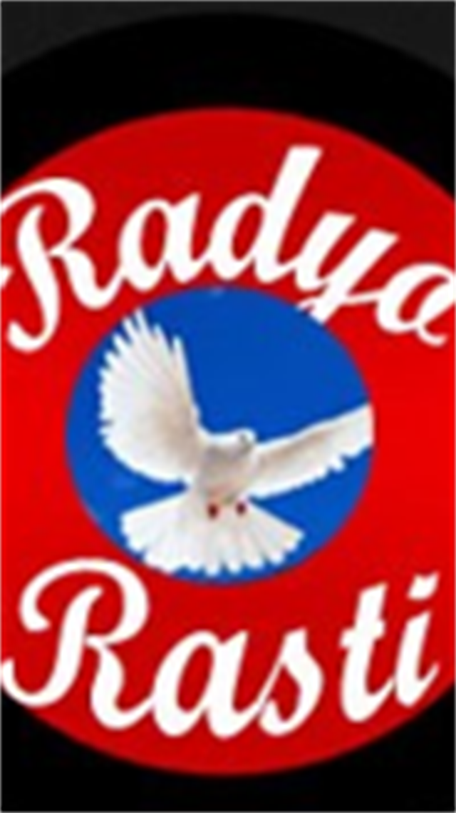 Radyo Rasti