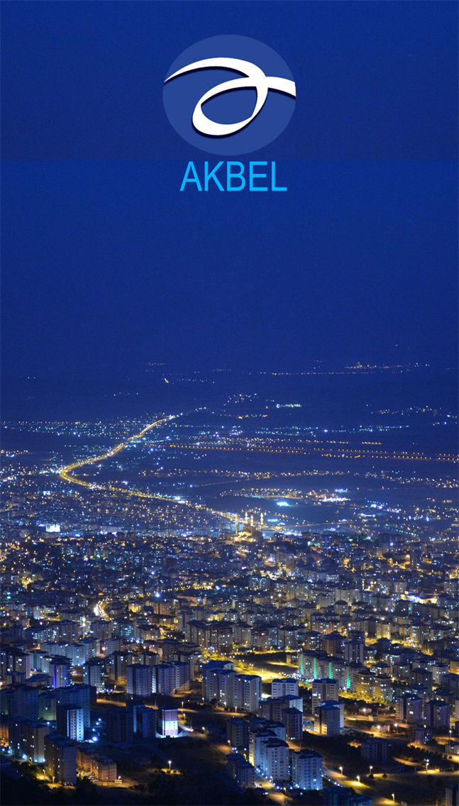 AKBEL A.Ş.