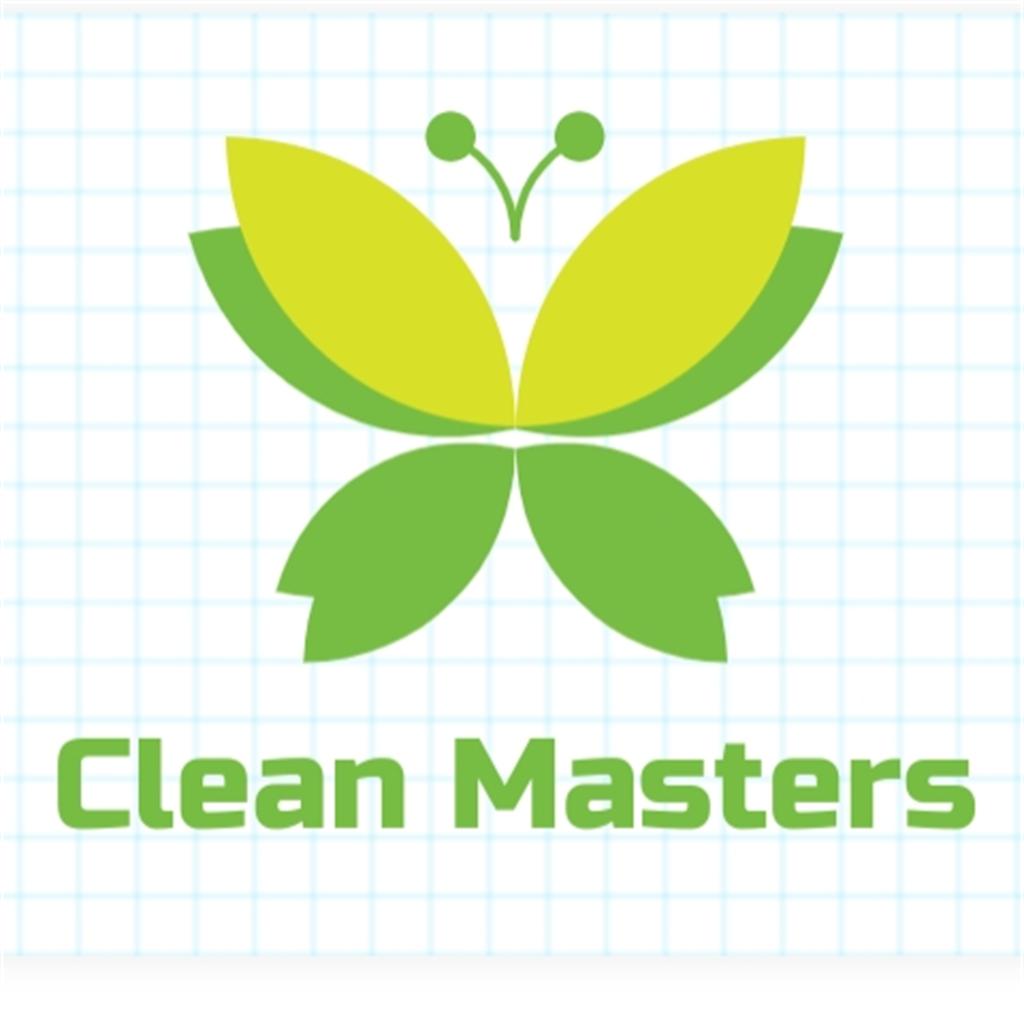 Clean Mastersist