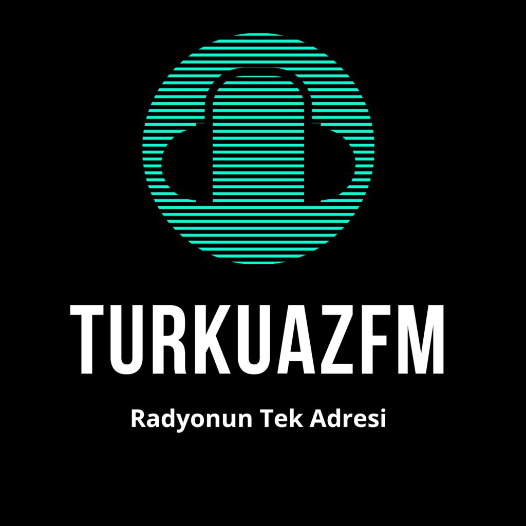 TurkuazFM