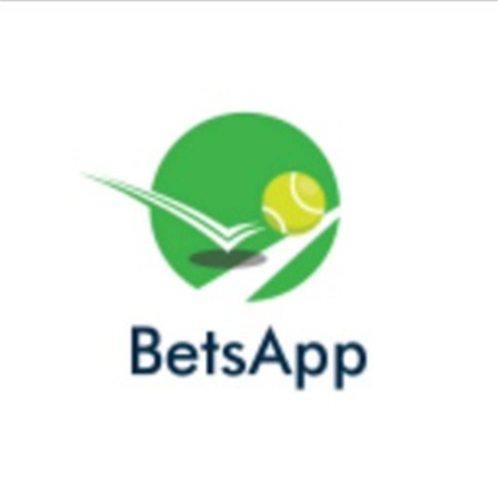 BetsApp