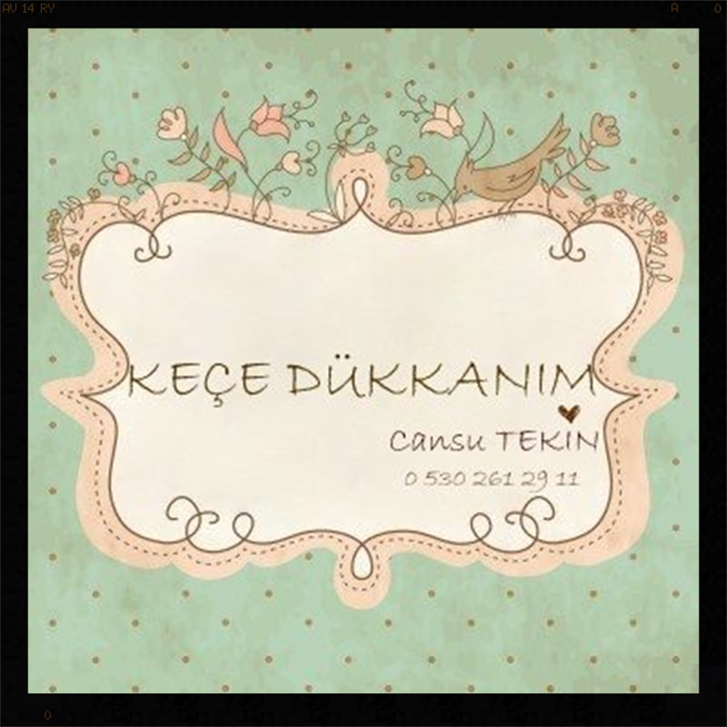 Kecedukkanim