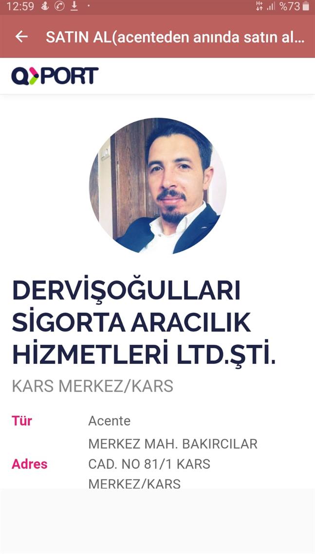TEZ ASİSTANS