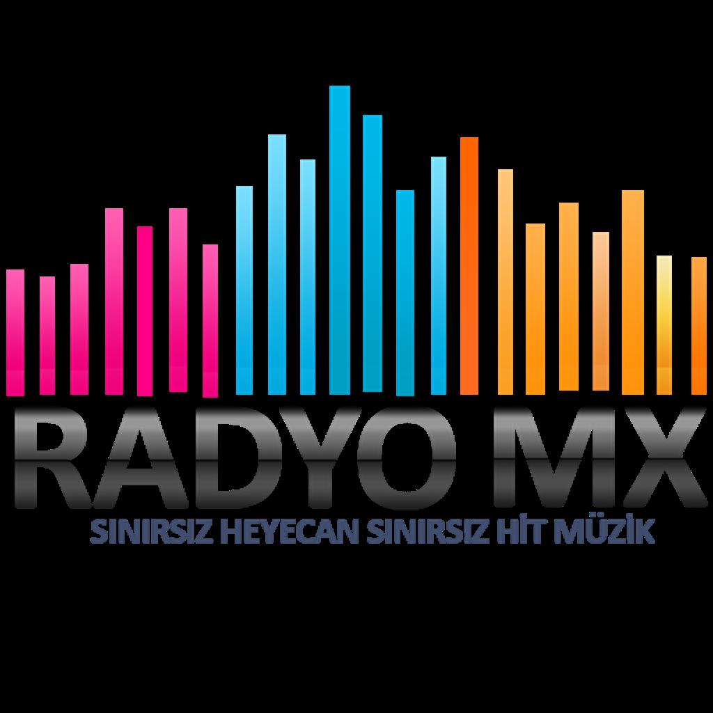RADYO MX