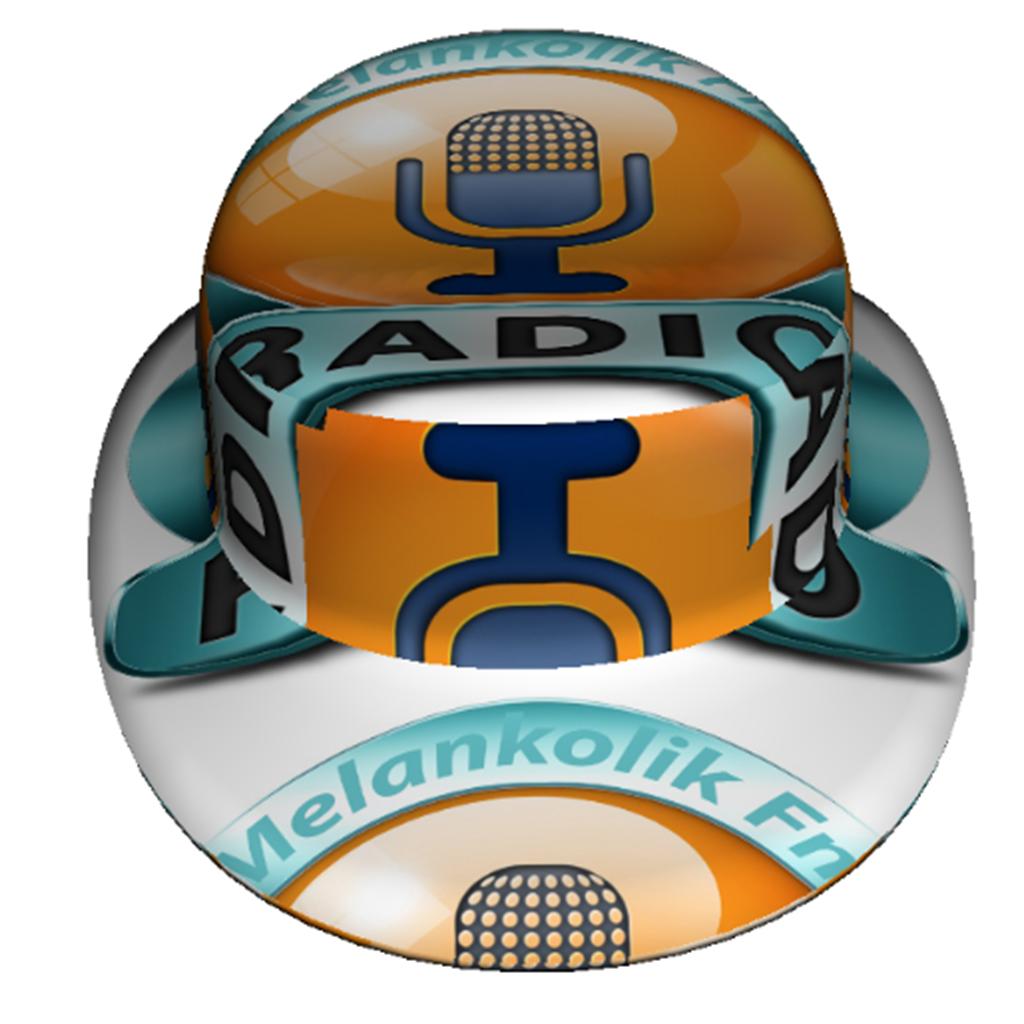 Melankolik Radio Fm