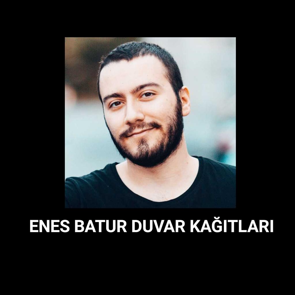 Enes Batur Duvar Kagitlari Mobile Application Mobiroller Appstore