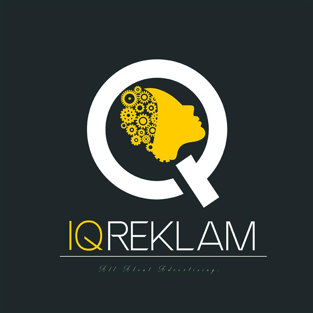 IQ Reklam