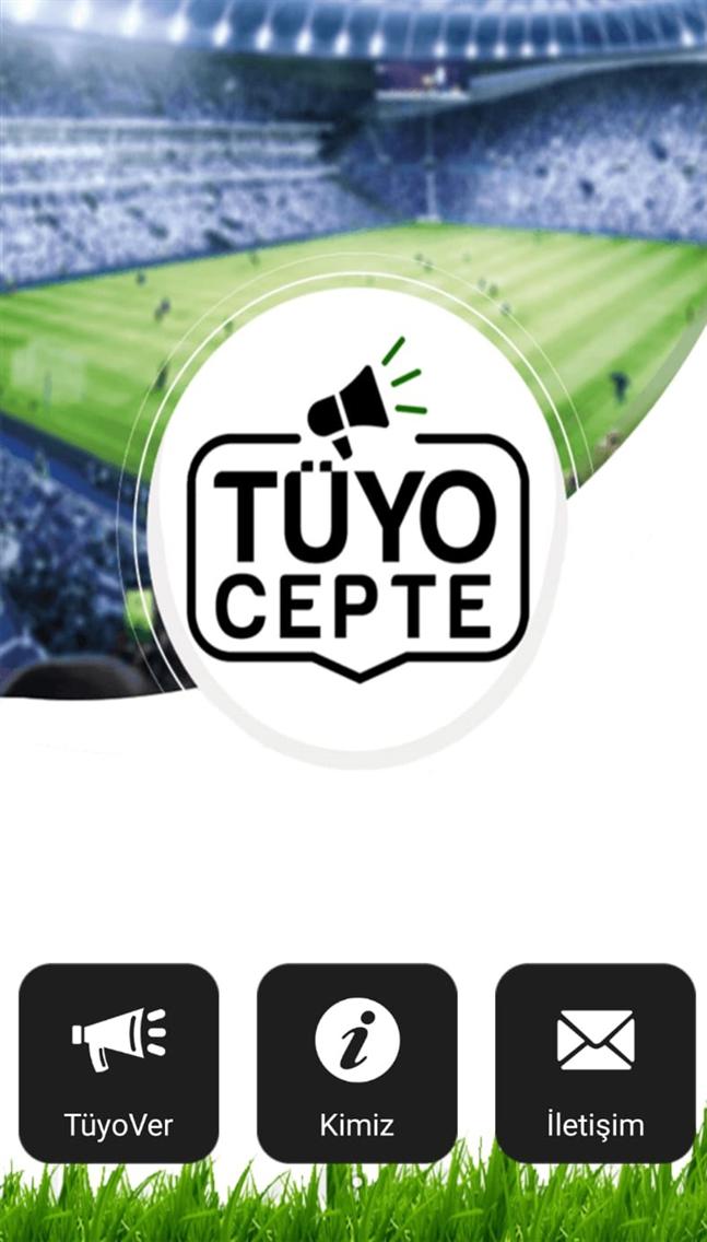 TuyoCepte