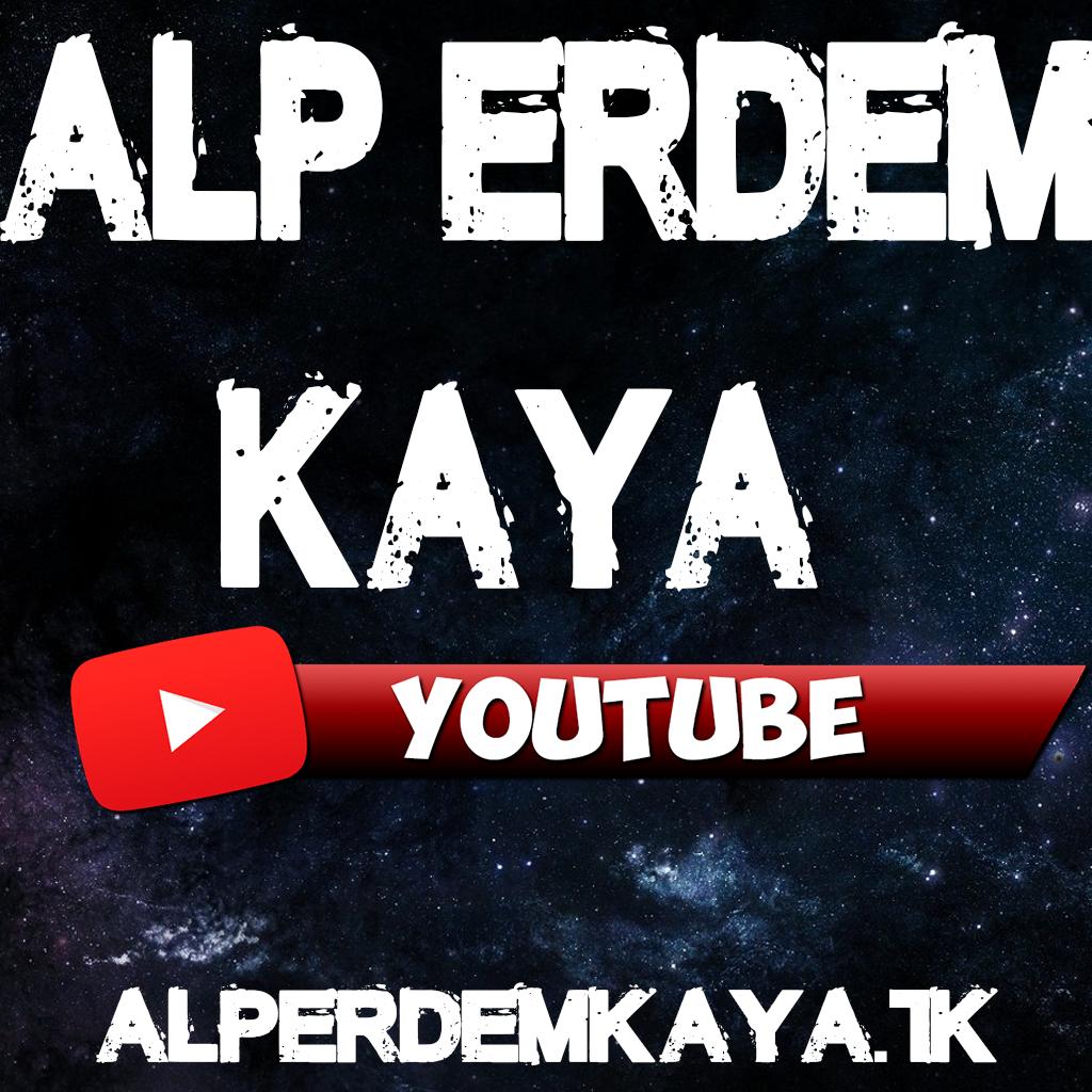 Alp Erdem Kaya