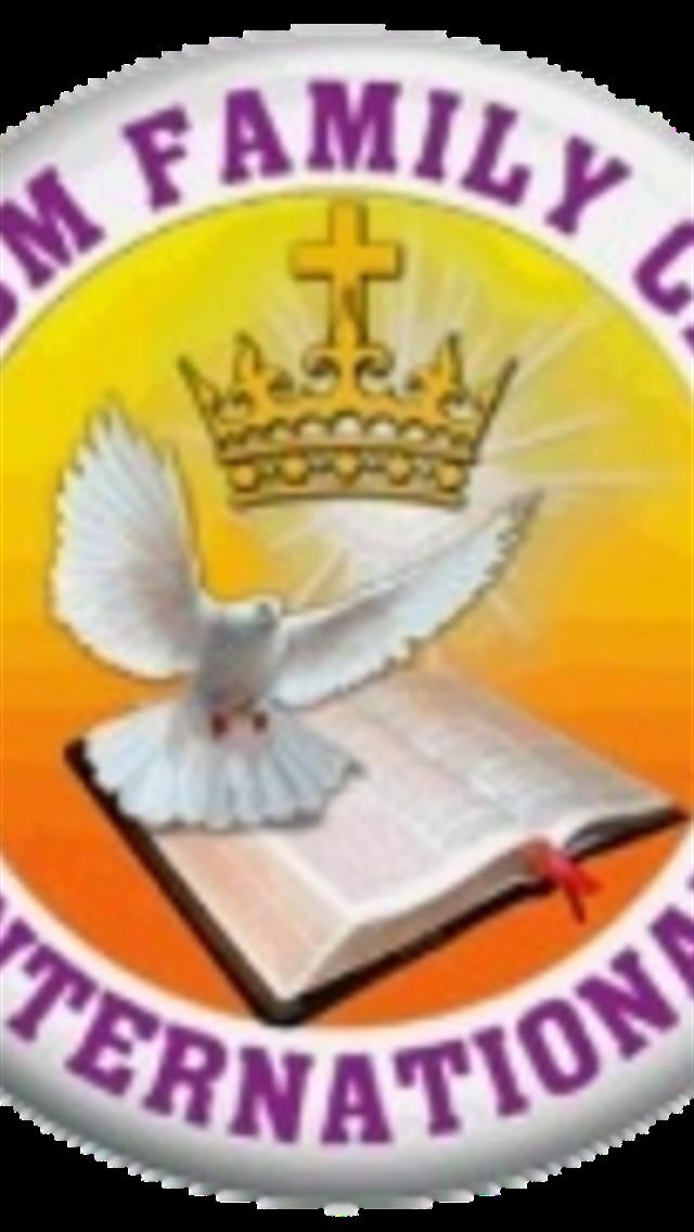 KFCI App