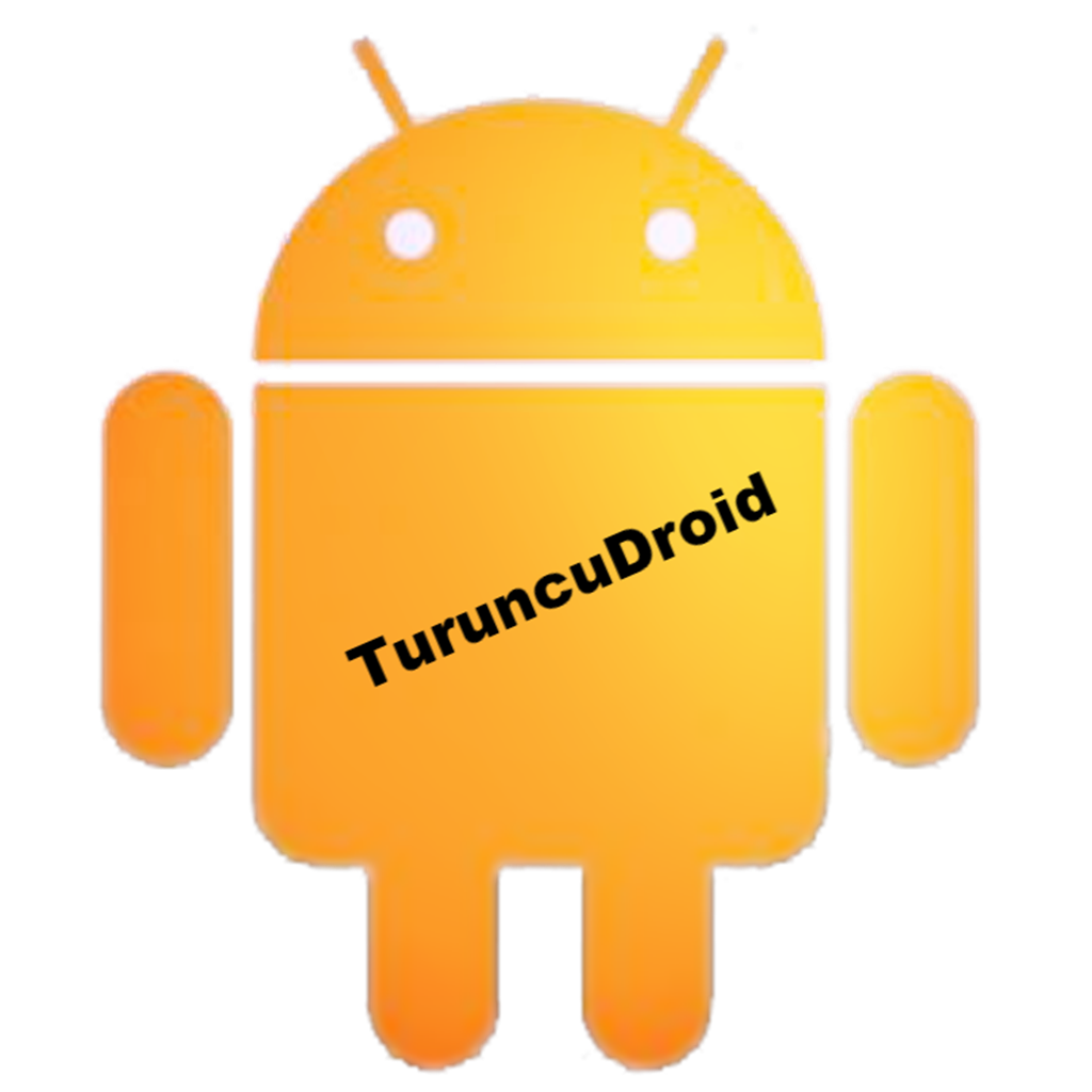 TuruncuDroid - Mobil