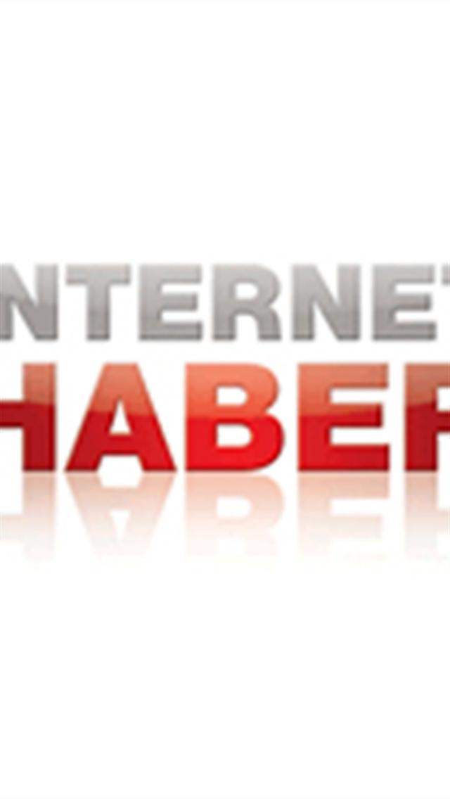 WebHaber