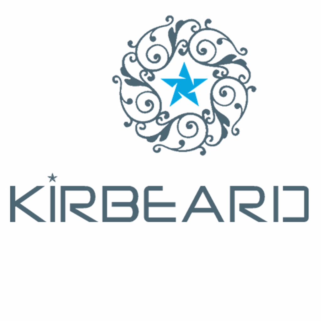 KirbeArd Home WallArt