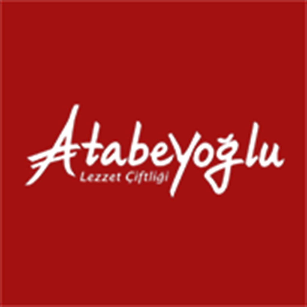 Atabeyoğlu