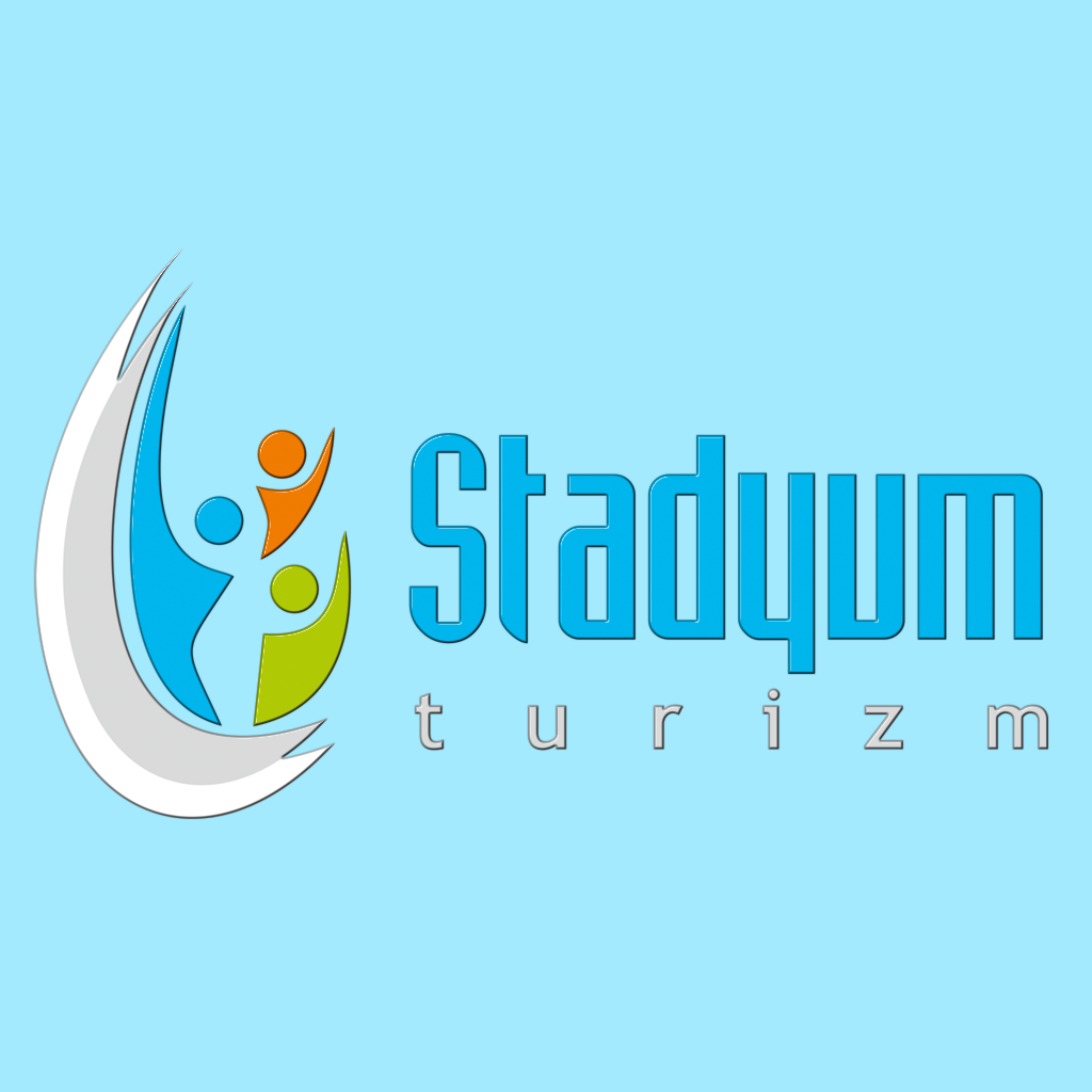 Stadyum Turizm