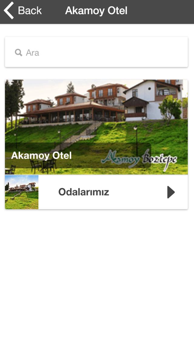 Akamoy