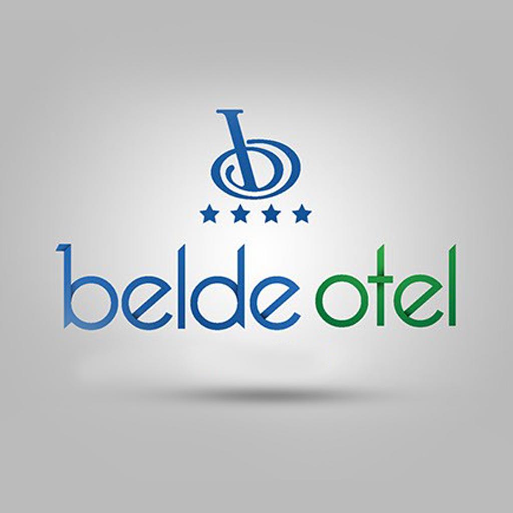 Belde Otel