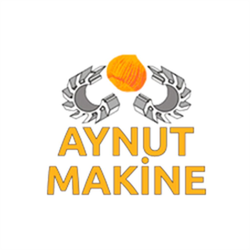 Aynut Makine