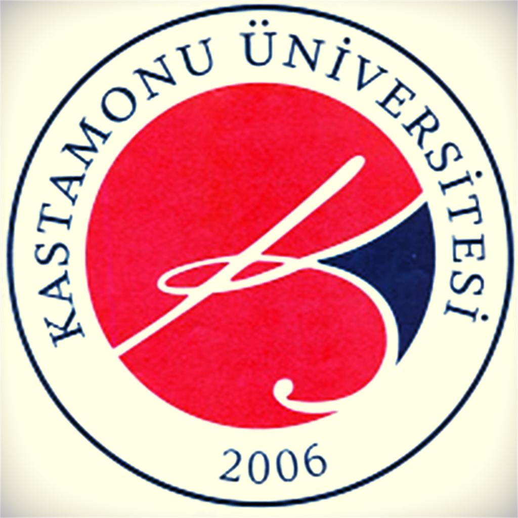 kastamonuogrenci.com