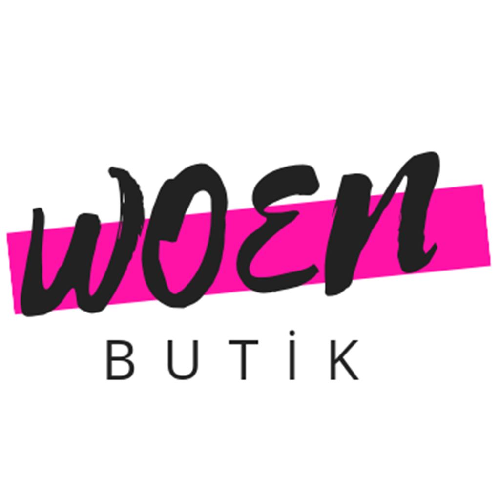 WOENBUTİK