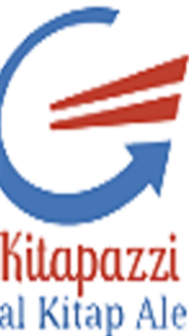 Kitapazzi